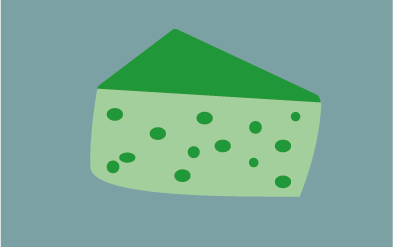 Baer Camembert Suisse halbfett