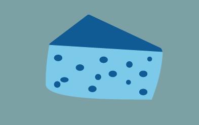 Faltigberger Schaf-Brie
