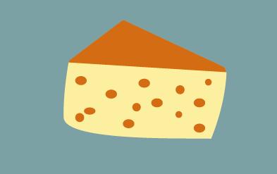 Z'Morgä-Chäs