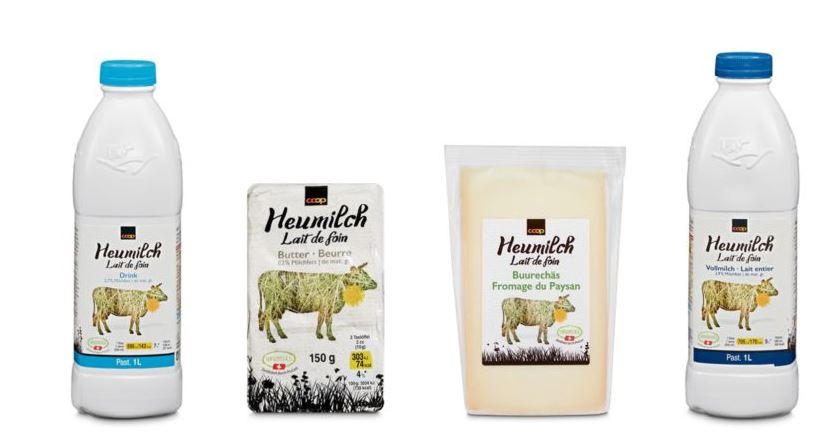 heumilch-schweiz