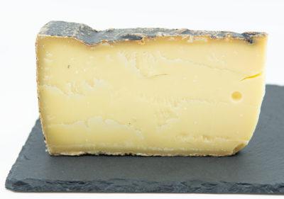 Edel-Suisse rustic