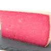 Pink Queen mild