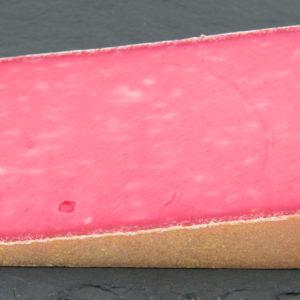 Pink Queen würzig